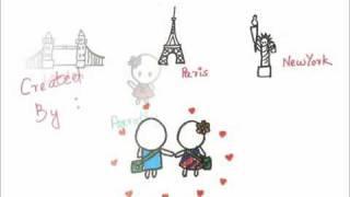 woh dekhne mein(animated).flv