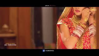 Smst song Rukh zindagi ne mod liya kaisa humne socha nahin tha by Tushar Dhakad Mandola