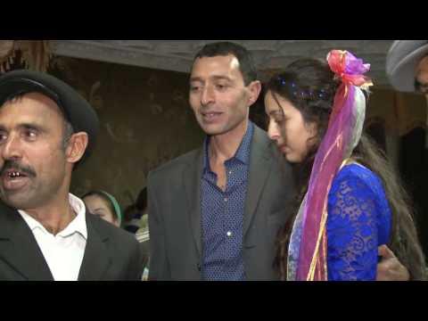 Цыганская свадьба (2) смотреть онлайн видео от Василий