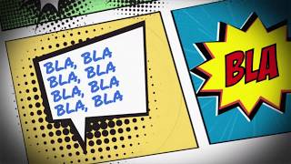 Play Bla Bla Bla Dark Session, Vol. 2 (feat. Rap Bang Club)