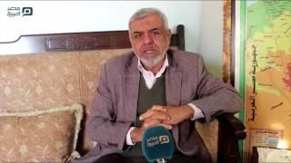 مصطفى الصواف: حماس لا تتدخل بالدول العربية .. والمصالحة مجرد كلام