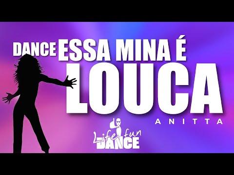 Luiz Fernando Dance - LF STUDIO