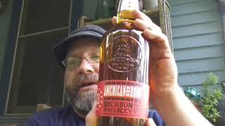 Video American Born Bourbon Whiskey review download MP3, 3GP, MP4, WEBM, AVI, FLV Oktober 2017