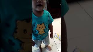 Video Suara sapi versi anak kecil 😂 download MP3, 3GP, MP4, WEBM, AVI, FLV November 2018