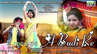 New Santali video 2020 || Setah kona || sony murmu & rajuraj biruli || full video 2020