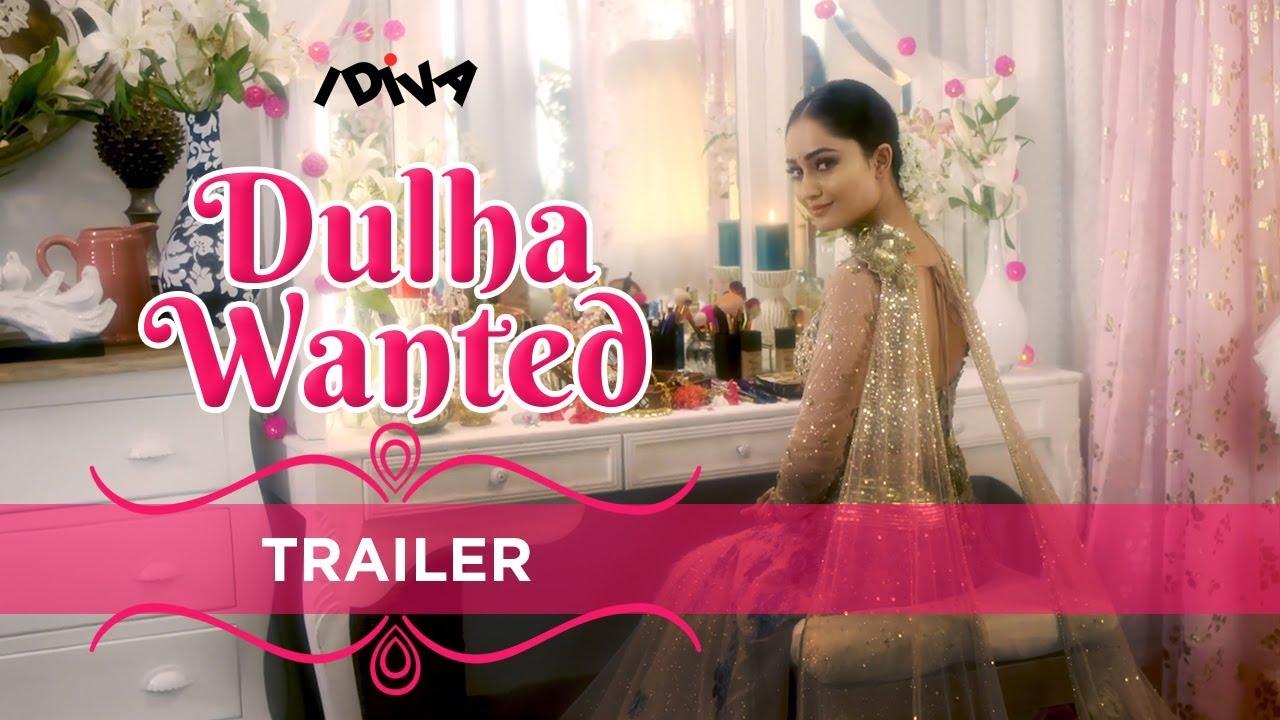 Dulha Wanted Season 1