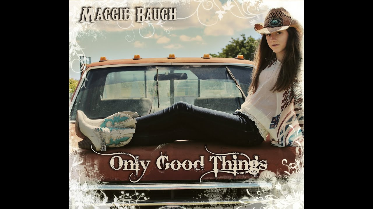 Songs For Charity An Interview With Maggie Baugh Social Scribblers