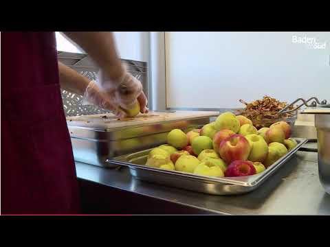 apfel-chips-aus-der-werkstätte-für-menschen-mit-behinderung
