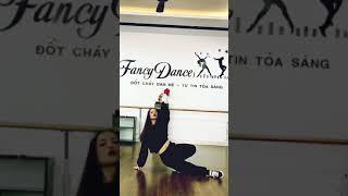 Fancy dance Lào Cai