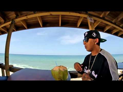 Real G Life inc Presenta  Ñengo Flow No Dice Na Video Oficial Videos De Viajes