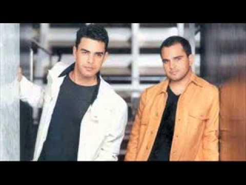 Zezé Di Camargo e Luciano - Tanto Pra Te Dizer (2001)