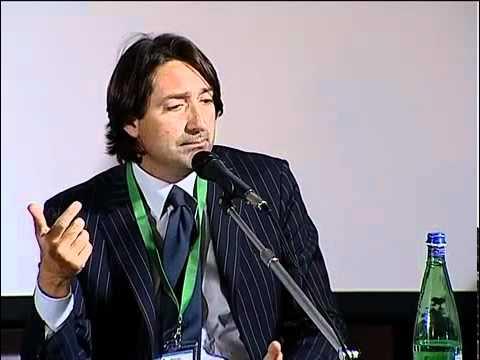 Forum Small Ports - Intervento 22 - Francesco Mastro