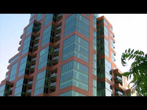 KY Select Properties | Carrie King | Waterfront Park Place #605 Louisville, KY