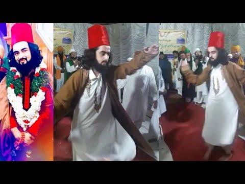 Sufi Wajd, Aulade Ali, Hussain Qawali, Sufi Qawali, Afghan Se 🇦🇫 Khwaja Garib Nawaz