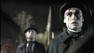 Голем - Русский трейлер #2 (в кино с 19 октября)
