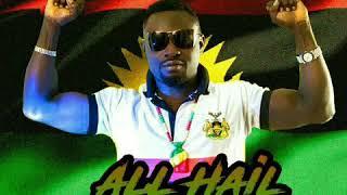 Chukwu Abiama - Mr Pro