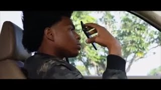 Young Cheddah - Who Can I Trust (Official Music Video) (Dir. By Santiago)
