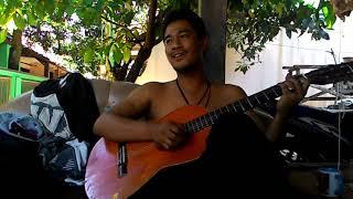 Download Video Didi Kempot - Layang Kangen (Cover by Dwi Jayanto) MP3 3GP MP4