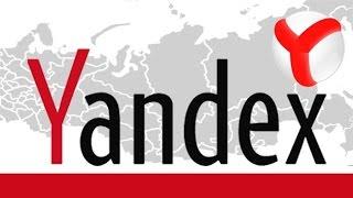 Как удалить яндекс от гугла (Time-to-read.ru)(Что делать если при запуске гугл открывается страничка time-to-read.ru Легко и просто . Если я вам помог то подписы..., 2016-05-06T12:18:41.000Z)