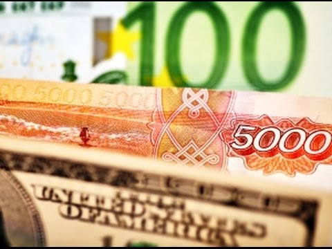 1001 Arabian Nightmares | Australian Currency Exchange