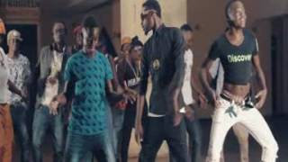 CHIMWEMWE DANCE COON RAY AUDIO Y RUDE BOY