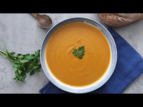 recette-de-soupe-de-patate-douce---soupe-hivernale