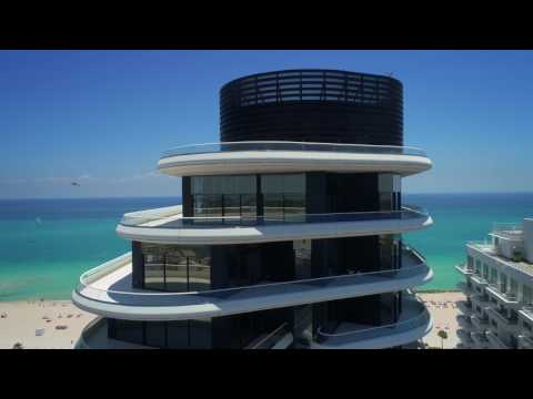 Faena PH Miami Beach | The Movie
