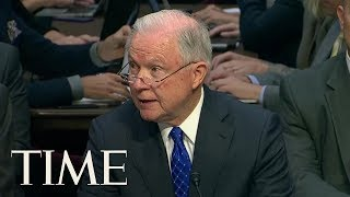 2017-10-18-16-18.Jeff-Sessions-Defends-President-Trump-s-Travel-Ban-The-Order-Is-Lawful-TIME