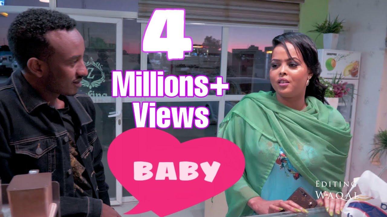 Download XARIIR & XIIS | BABY | OFFICIAL MUSIC VIDEO 2020