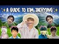 an introduction to bts v version