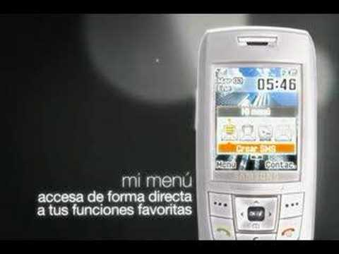 REVIEW E256 SAMSUNG MUSIC PHONE ANOTHER FASHIONISTA!!