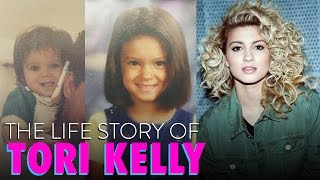 Tori Kelly: Her Life Story