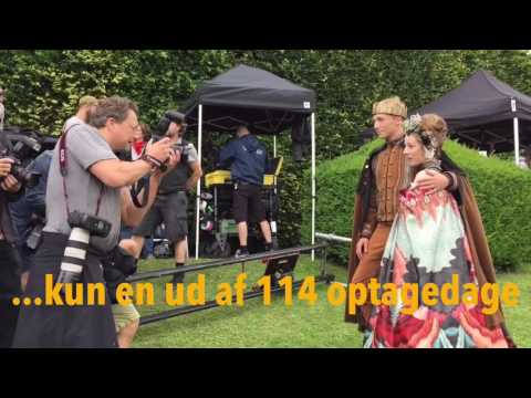 Juleønsket 23:24 Trailer from YouTube · Duration:  29 seconds