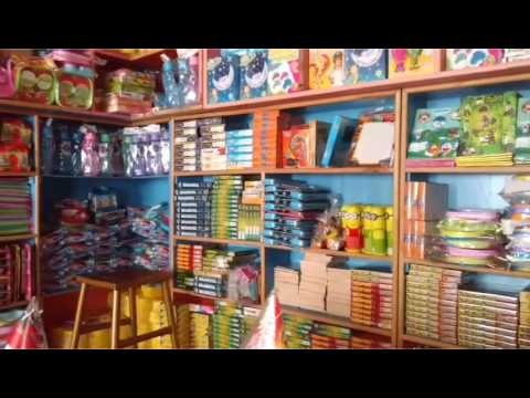 BSK BIRTHDAY PARTY SHOP WHOLESALE/RETAIL @ JP.nagar bangalore 9964786693