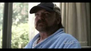 Сверхъестественный Винни Пух 2 (Трейлер)