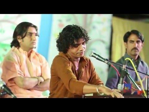 Ekan Baar Aavo Guru | Arjun Rana Live | Satguru Maharaj | Marwadi Popular Bhajan | HD Video Song