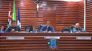 24 Sessão Ordinária da Décima Sétima Legislatura