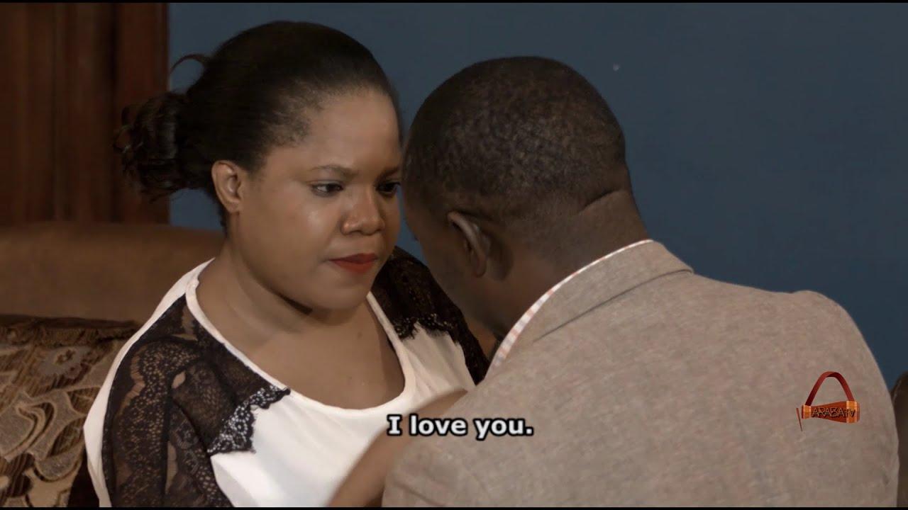 Download Metomi [Part 2] - Yoruba 2016 Latest Romantic Movie Thriller