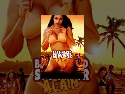 Nackter Überlebensfilm, Porno-Kunst Porno-Kunst-Comics