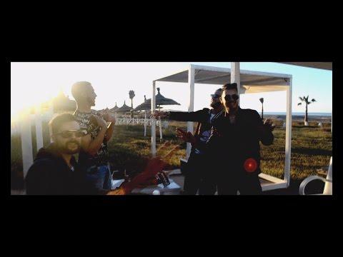 Mido Belahbib - Sayidaty | Compilation WAY WAY 2017  (Exclusive Music Video) / ميدو بلحبيب - واي واي
