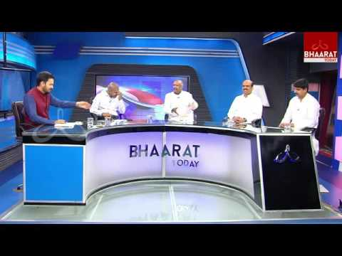Can 'Ek bharat-Sresht Bharat' scheme unite states in India? | News Track I December 5, 2015