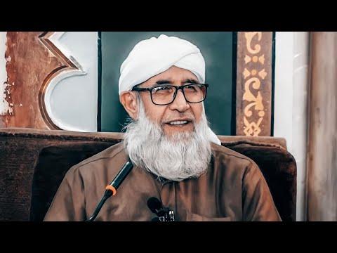 {3}{الأحوال الشخصية}شرائط النكاح وأركانه وأحكامه(2)من مسجد الأحمد(13/2/2018)