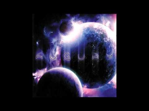 Augury - Concealed - Full Album (2004) with bonus tracks