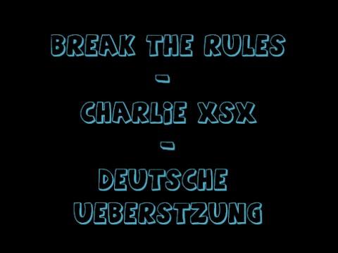 rules übersetzung