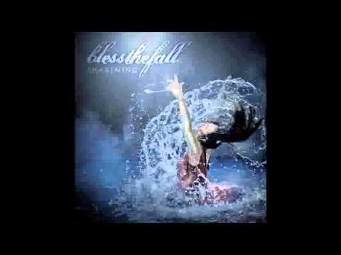 Blessthefall   Awakening Full Album)