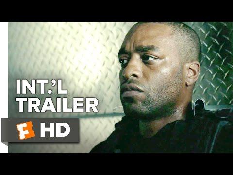 Triple 9 Official International Trailer #1 (2016) - Chiwetel Ejiofor, Kate Winslet Movie HD
