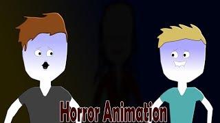 Zu Lassen  Horror Animation  ZE