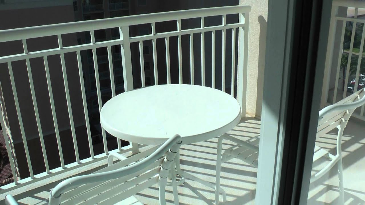Marriotts aruba surf club 2nd bedroom lock off unit 10 29 - Marriott aruba surf club 2 bedroom villa ...