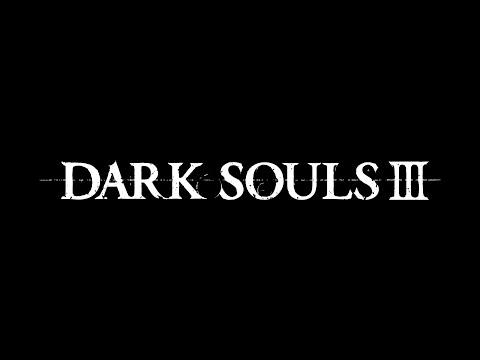Dark Souls 3 Bellowing Dragoncrest Ring Jailbreaker Key Locations