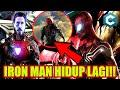 Iron Man Hidup Lagi Di Spider Man Far From Home !?